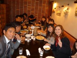Seminar Takasaki 2