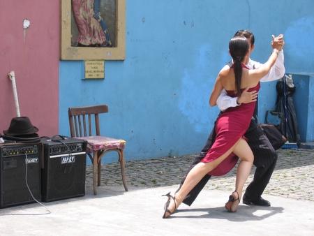 Tango_dancing